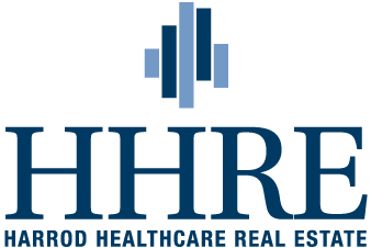 Harrod Healthcare Real Estate