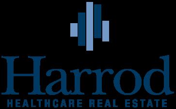 Harrod Healthcare Real Estate